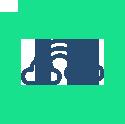 Icon benefits 077d6ec7dfad63fc61ce5f857a97541a45fafb60a27e01b80783bf26a283b166