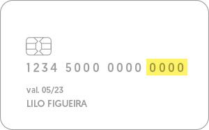Img card 06539f85a97d11b9f11eed8ec61cc4b967640c522822c839559b774e47d797ef