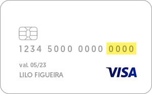 Img card 3d49c3024f6b6b72beaa764ac07f0bbc848809018f22e8cfd3b9238a57784cf7